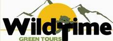WILD TIME WILD TIME is the official partner of Institute of International Relations and Economic Cooperation for 2012-2013.     WILD TIME is the main organizer for thematic tourism based on preservation of national beauties and natural protected areas.